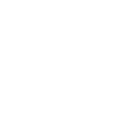 Salems Market and Grill